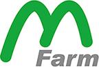M.Farm